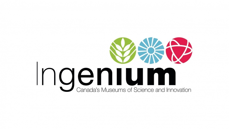 The start to an amazing year with Igenium!