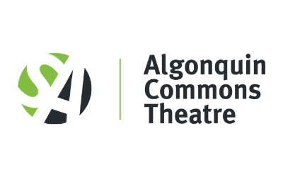 Algonquin Commons Theatre