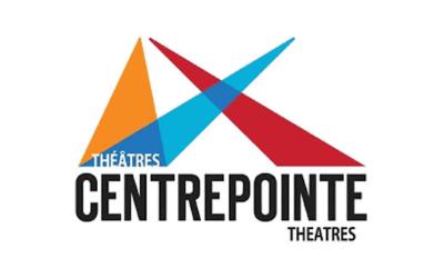 Centrepointe Theatres