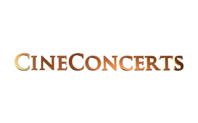 CineConcerts