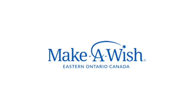 Agency Spotlight – Make-A-Wish Eastern Ontario