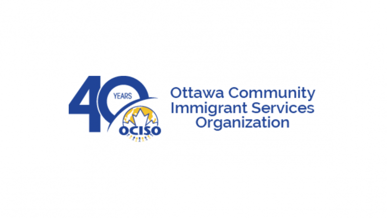 Agency Spotlight – Ottawa Community Immigrant Services Organization (OCISO)