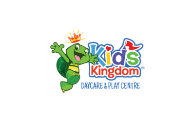 Kid's Kingdom