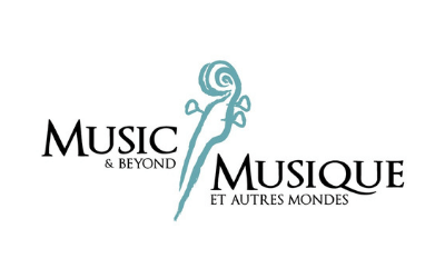 Music & Beyond