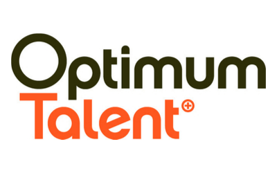 Optimum Talent