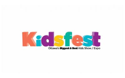 Ottawa Kidsfest