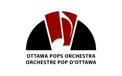 Ottawa Pops Orchestra