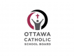 Agency Spotlight – Ottawa Catholic School Board (OCSB)