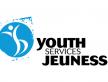 Agency Spotlight – Youth Services Bureau (YSB)