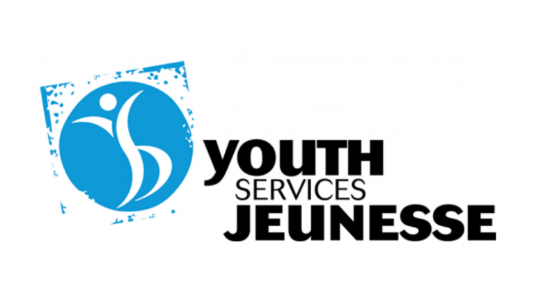 Agency Spotlight – Youth Services Bureau (YSB)