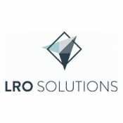 LRO Solutions Square