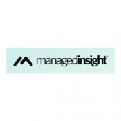 Managed Insight Square