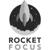rocketfocus-kuf