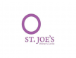 Agency Spotlight – St. Joe's Women's Centre