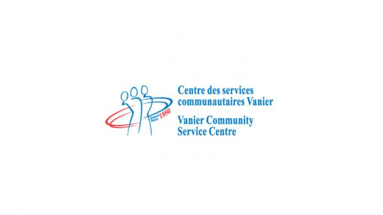 Agency Spotlight – Vanier Community Service Centre (Vanier CSC)