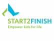 Agency Spotlight – Start2Finish