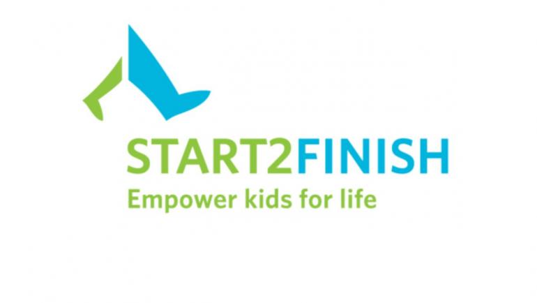 Agency Spotlight – Start2Finish