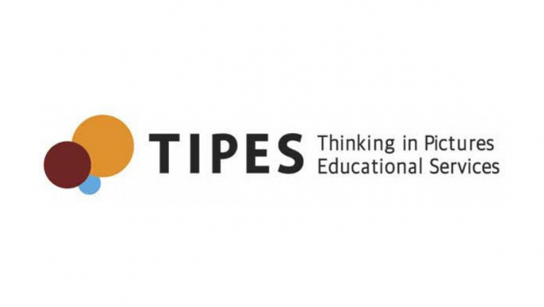 Agency Spotlight – Thinking In Pictures Educational Services (TIPES)