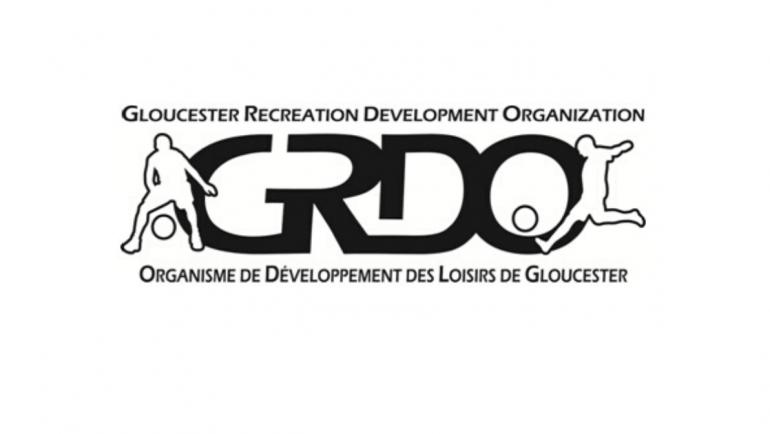 Agency Spotlight – Gloucester Recreation Development Organization (GRDO)