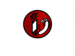 Agency Spotlight – Odawa Native Friendship Centre