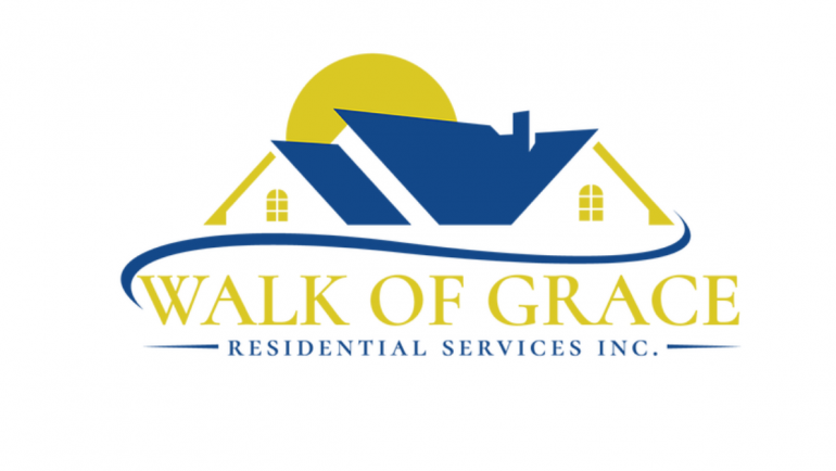 Agency Spotlight – Walk of Grace Residential Services