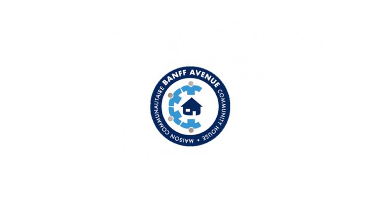 Agency Spotlight – Banff Avenue Community House (BACH)