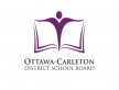 Agency Spotlight – Ottawa Carleton District School Board (OCDSB)