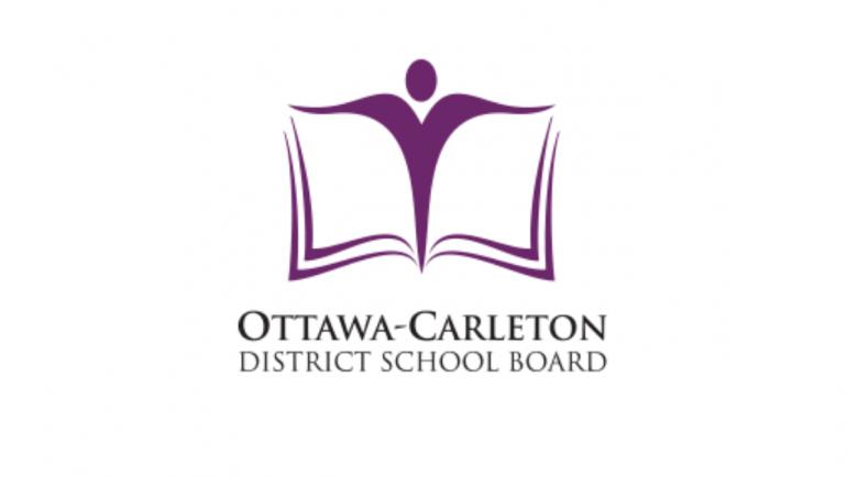 Agency Spotlight – Ottawa Carleton District School Board (OCDSB)