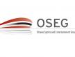 Founding Partner Spotlight – Ottawa Sports and Entertainment Group