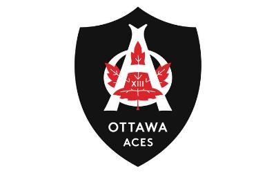 Ottawa Aces