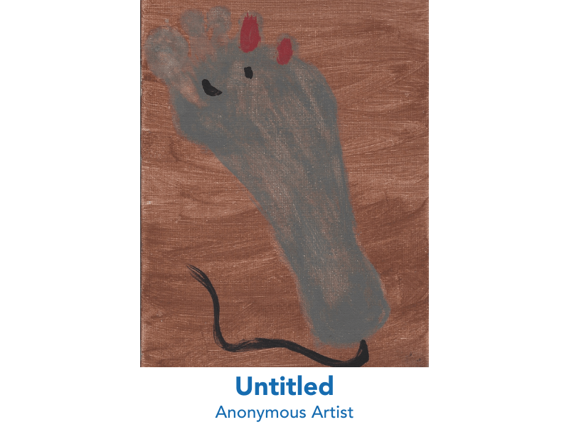 Untitled (2)