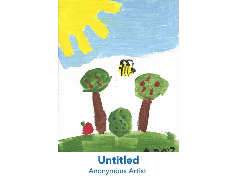 Untitled (3)