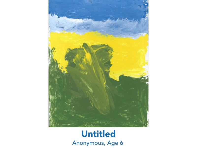 Untitled (7)