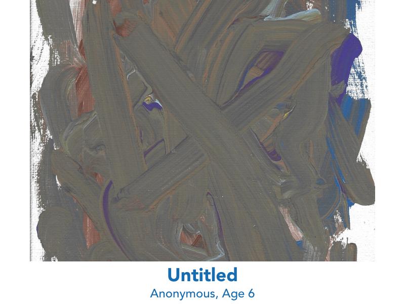Untitled (9)