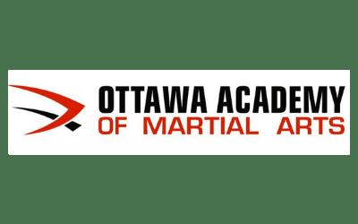 Ottawa Academy of Martial Arts