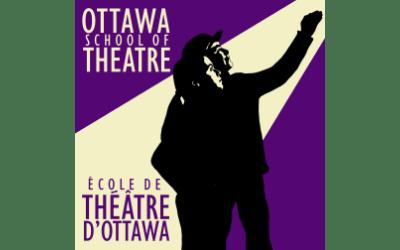 Ottawa School of Theatre