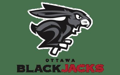 Ottawa Blackjacks